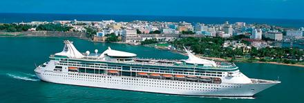crucero bahamas aviatur