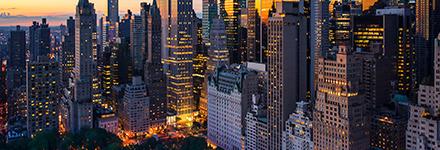 new york hotel aviatur