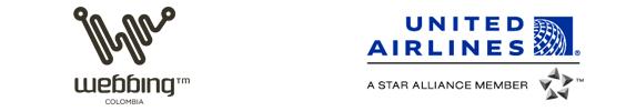 Aerolínea United