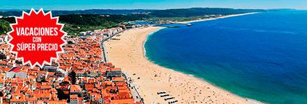 portugal hotel aviatur
