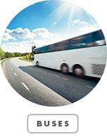 tiquetes de bus aviatur