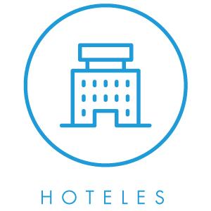 hoteles aviatur