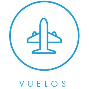 vuelos aviatur