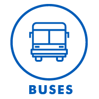 buses aviatur