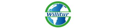 willitur